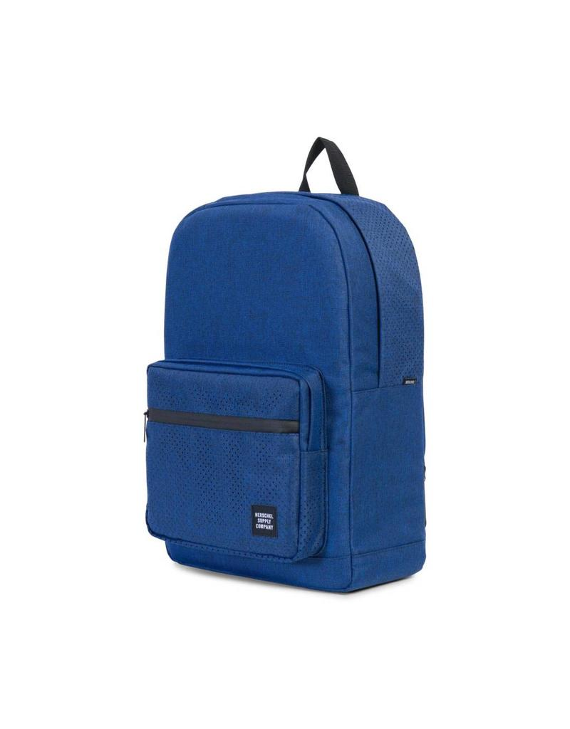 Herschel Herschel Supply Pop Quiz Poly Perf Backpack
