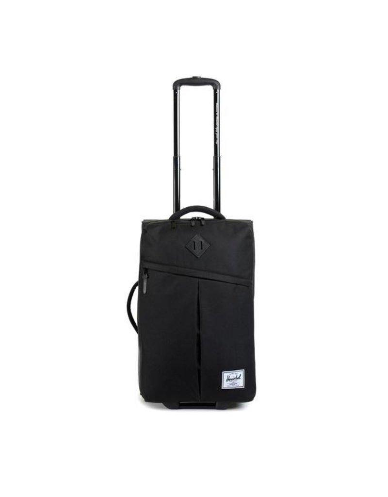 Herschel Herschel Campaign Luggage