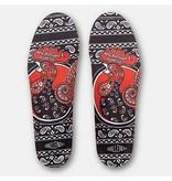 New Balance New Balance #379 Mid Shoes