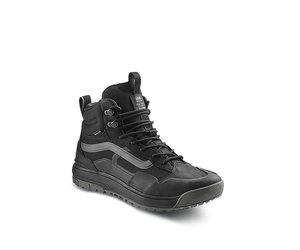 Vans Ultrarange Exo Hi MTE Shoes