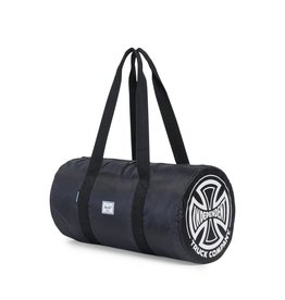 Herschel Herschel Supply X Indy Trucks Packable Duffle