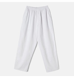 Polar Polar Surf Pants