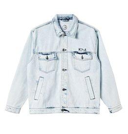 Polar Polar Jean Jacket