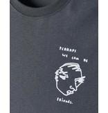 Polar Polar Notebook L/S Shirt