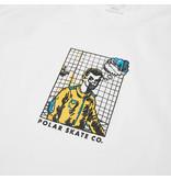 Polar Polar Medusa Desires T-Shirt