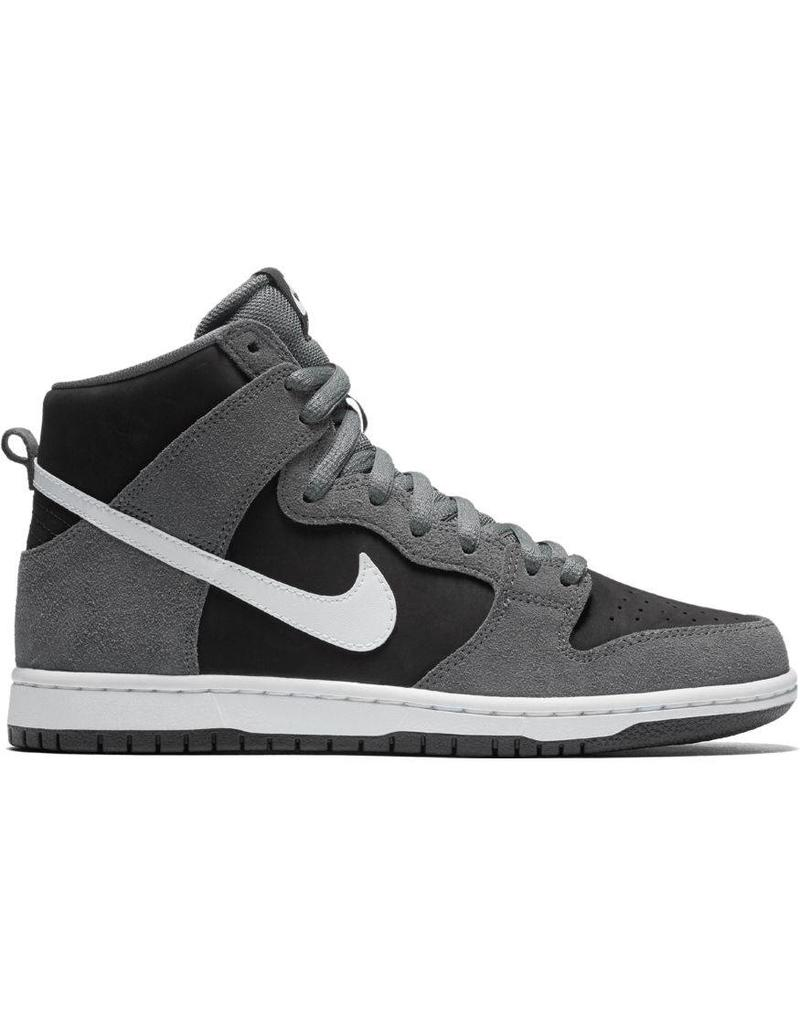 Nike SB Dunk High Pro Shoes - Shredz Shop 16c8c761a9