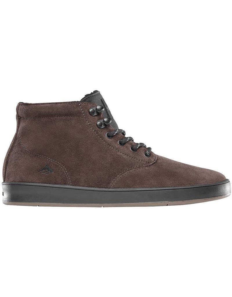 Emerica Emerica Laced High Shoes