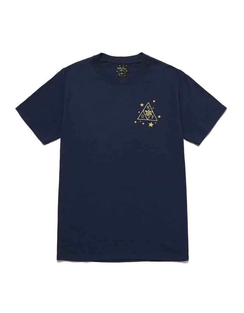 Huf Huf Starlight T-Shirt
