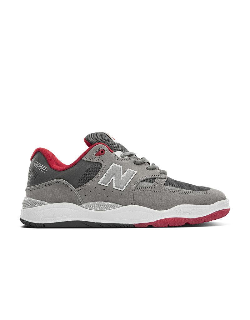 New Balance #1010 Tiago Pro Shoes