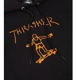 Thrasher Thrasher Gonz Hoodie