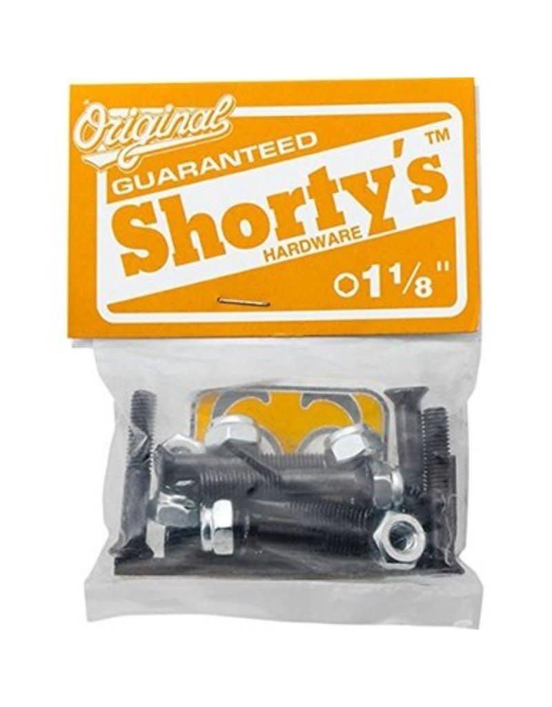 "Shorty's Shorty's Long Hardware (1 1/8"")"