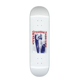 Fucking Awesome Fucking Awesome The Future Deck (8.5)