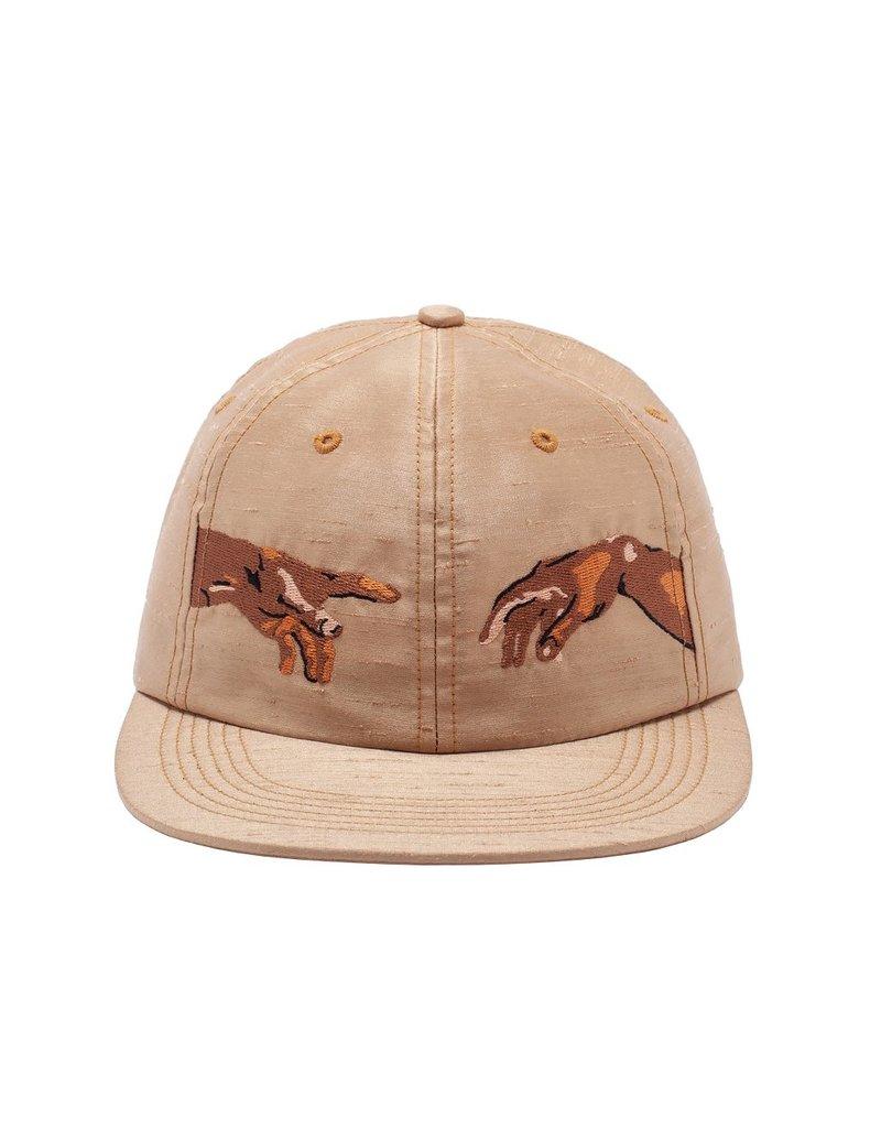 Fucking Awesome Fucking Awesome Nak Hands Hat