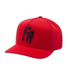 Fucking Awesome Fucking Awesome Seduction Of The World Hat