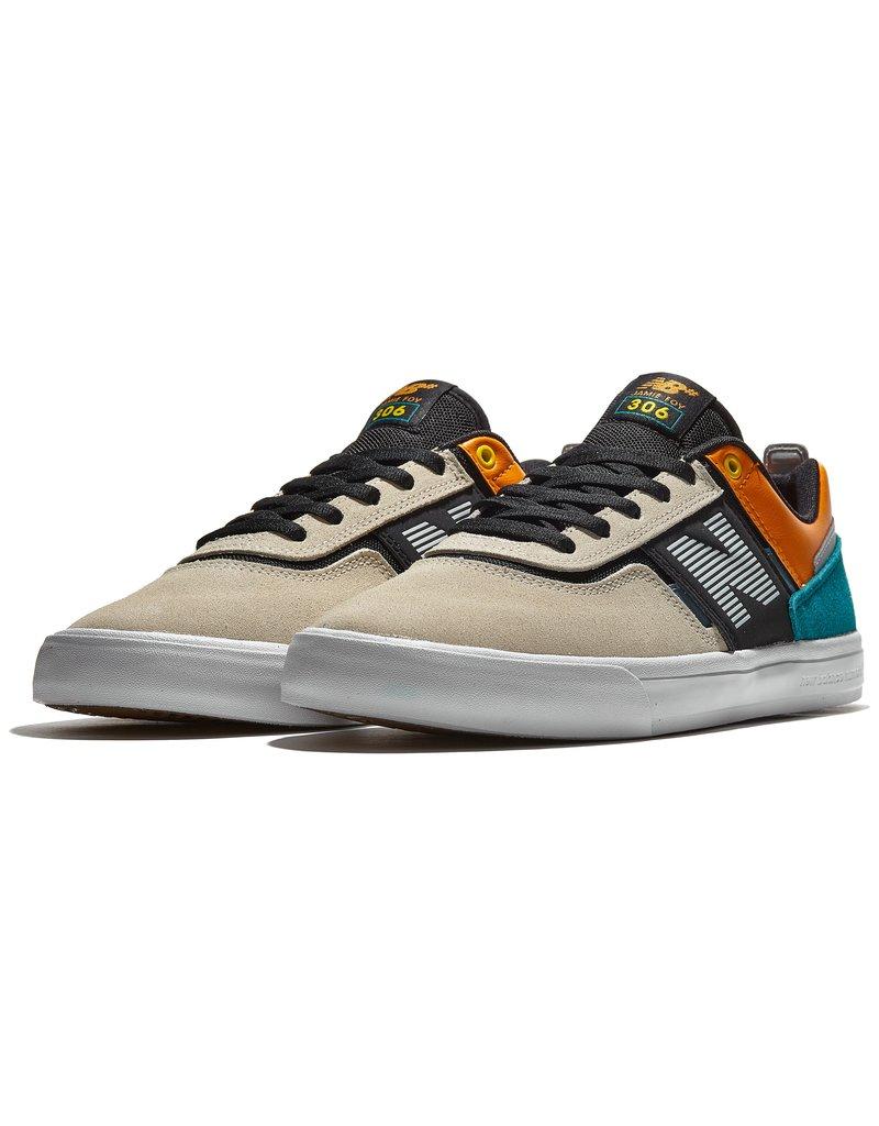 New Balance New Balance #306 Jamie Foy Shoes