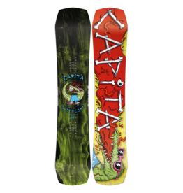 Capita Capita Children Of The Gnar Snowboard