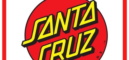 14 Things You Didn't Know About Santa Cruz Skateboards