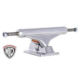 Independent Independent MiD Trucks