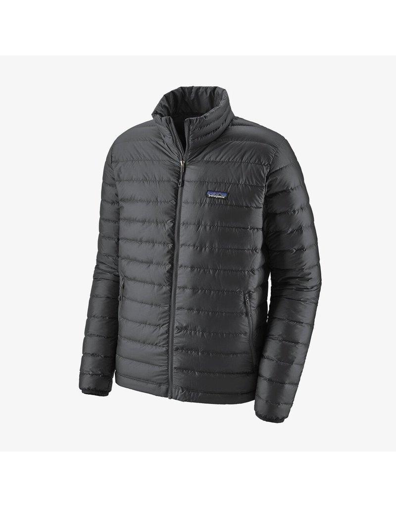 Patagonia Patagonia Down Sweater Jacket