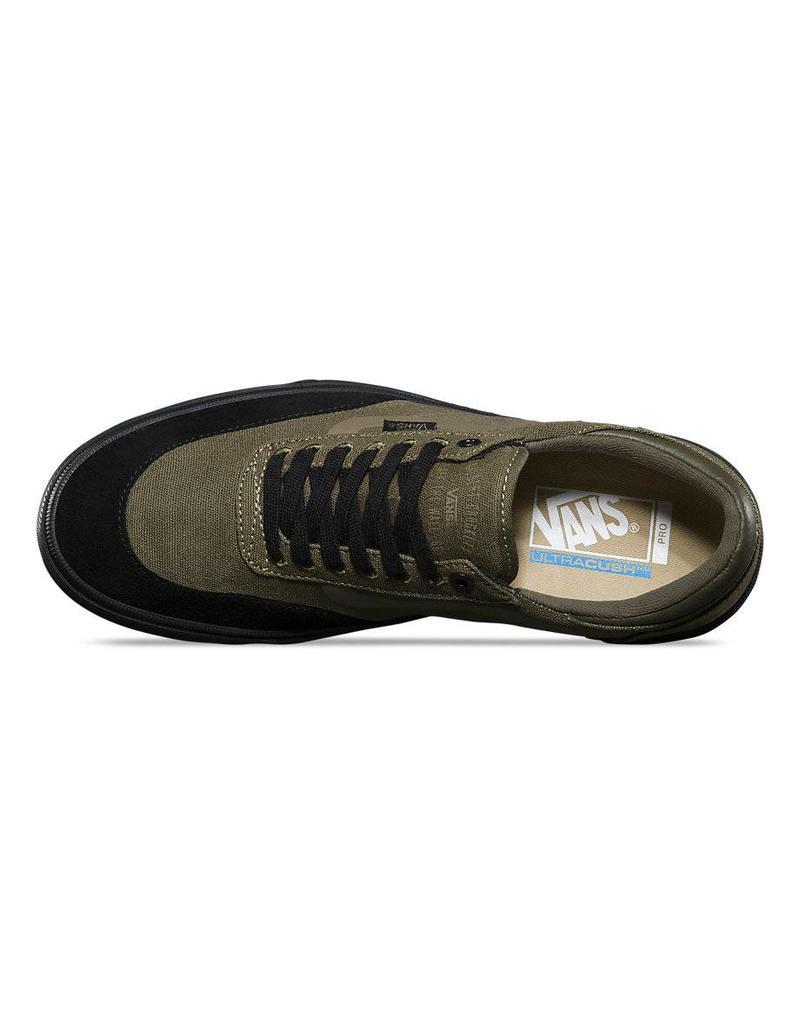 31ee2fe99c488d Vans Vans Gilbert Crockett Pro Shoes Vans Vans Gilbert Crockett Pro Shoes  ...