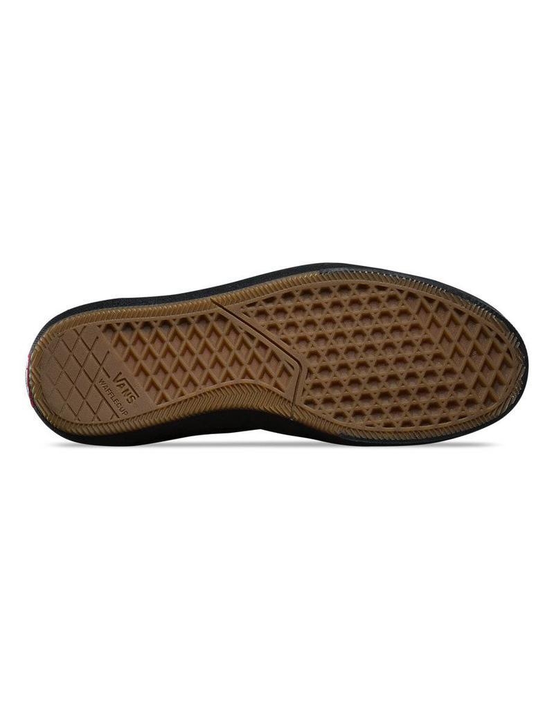 1ca13c6bbd030c Vans Gilbert Crockett 2 Pro Shoes Canada - Shredz Shop