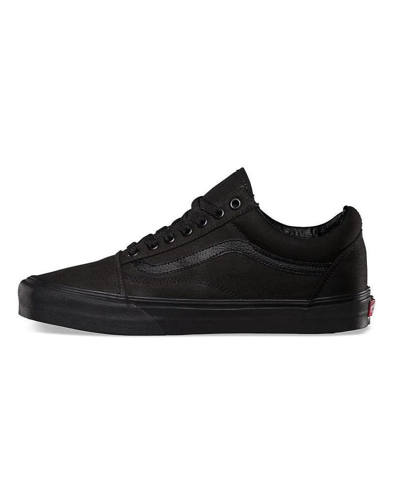 Vans Vans Old Skool Shoes
