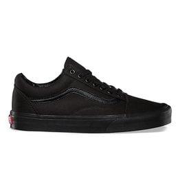 9f34bf5b3e2d Vans Vans Old Skool Shoes
