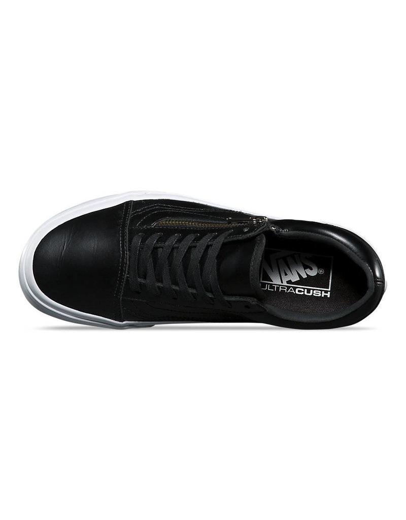 Vans Vans Old Skool Dx Shoes