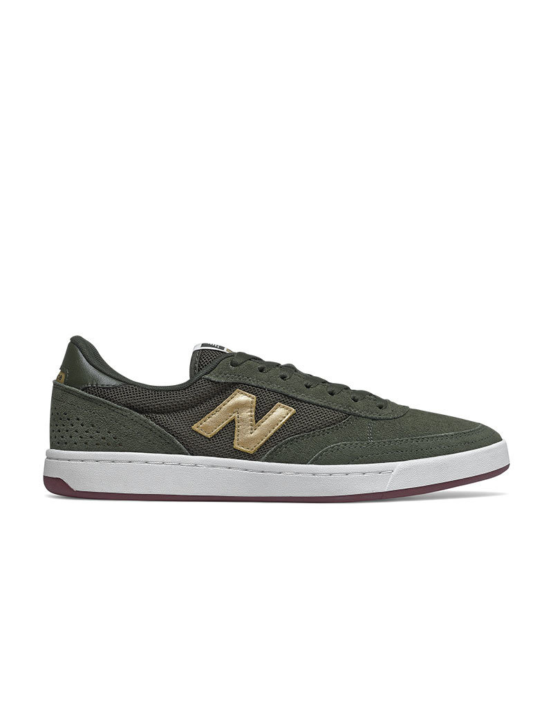 New Balance New Balance # 440 Shoes