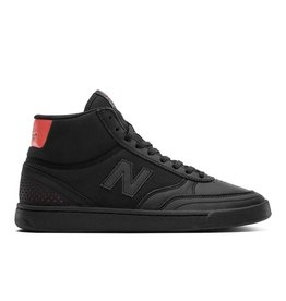New Balance New Balance #440 Mid Tom Knox Shoes