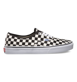 Vans Vans Authentic Gold Coast Shoes