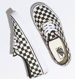 Vans Vans Authentic Gold Coast Shoes