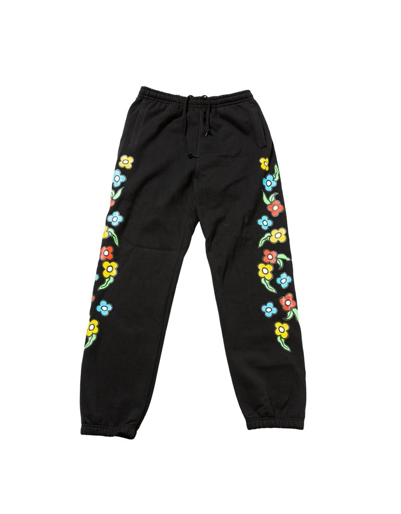 Krooked Krooked Gonz Sweatpants