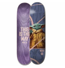 Element Element x Star Wars Child Deck (7.75)