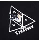 Huf Huf X Playboy Bunny Hoodie