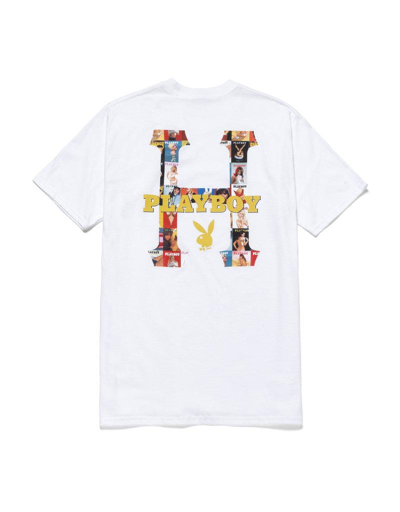 Huf Huf X Playboy Classic T-Shirt