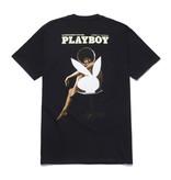 Huf Huf X Playboy October 1971 T-Shirt