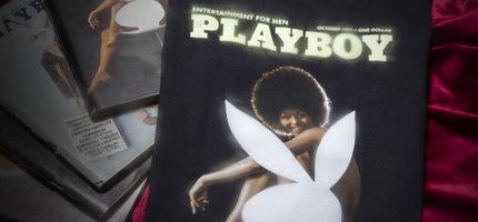 Huf X Playboy