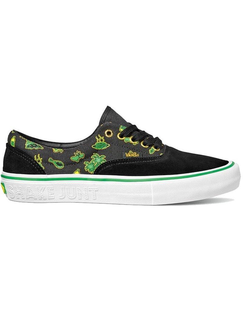 Vans Vans x Shake Junt Era Pro Shoes
