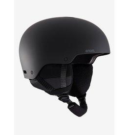 Anon Anon Raider 3 Helmet
