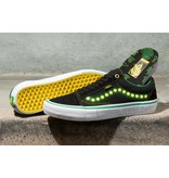 Vans Vans X Shake Junt Old Skool Pro Shoes