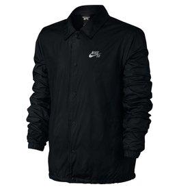 Nike Nike SB Shield Windbreaker Jacket