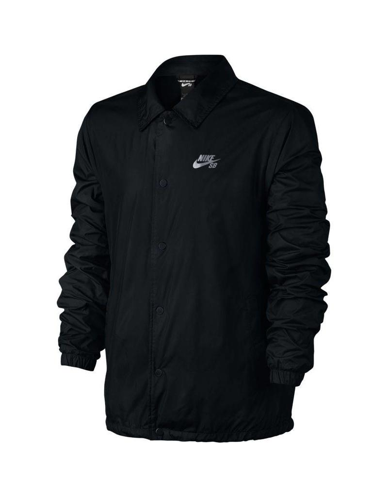 Nike Nike SB Shield Jacket
