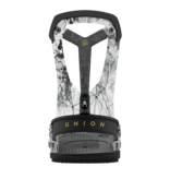 Union Union Falcor T.Rice Bindings