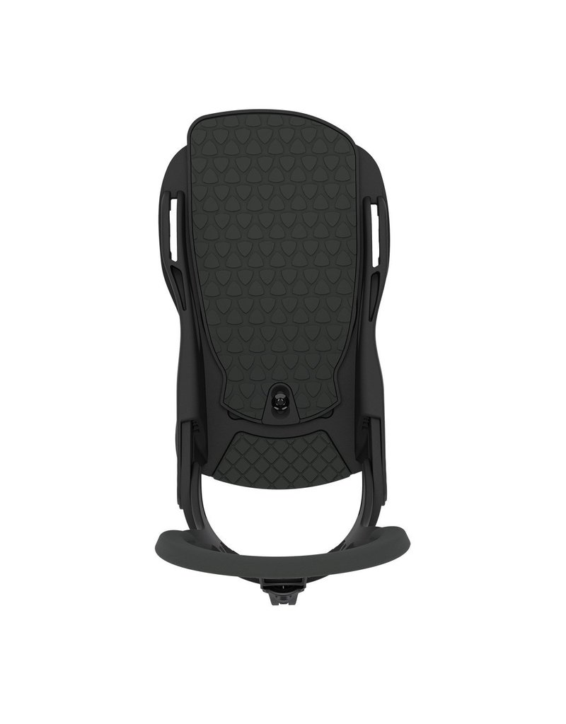 Union Union Flite Pro Bindings