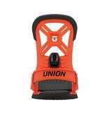 Union Union Cadet Pro Bindings