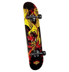 Powell Peralta Powell Peralta Flying Dragon Complete (7.625)