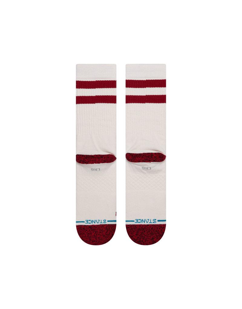 Stance Stance Bebo Liscense To Ill 2 Socks