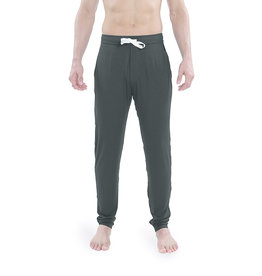 Saxx Saxx Snooze Pants Black