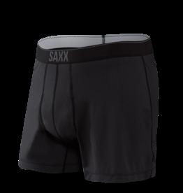Saxx Saxx Quest Boxers Black II